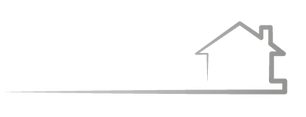 Phil Smith Property Services